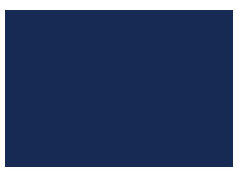 baleine - Accueil