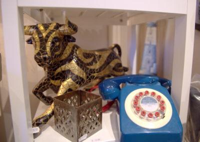 galerie verrimst objets deco idees cadeaux - Accessoires