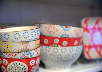 vaisselle 3 - Déco & Cadeaux